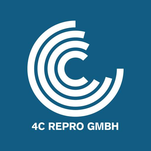 4C Repro