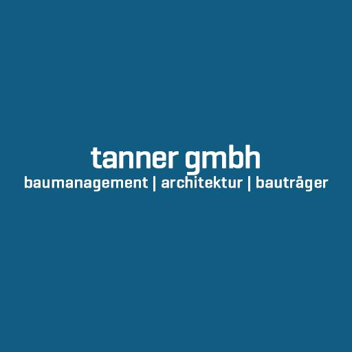 tanner gmbh