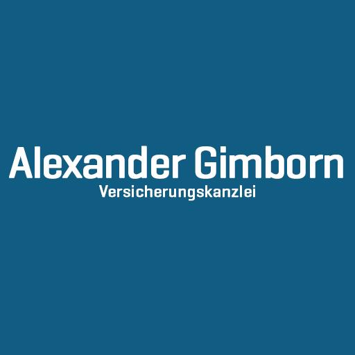 Alexander Gimborn