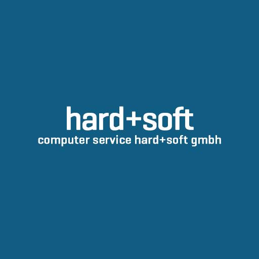 hard+soft