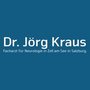 Dr. Jörg Kraus