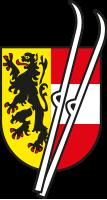 SCS Skiclub Salzburg