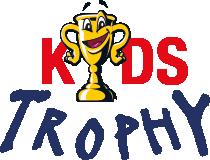 Kidstrophy